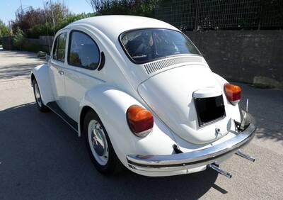 Volkswagen MAGGIOLINO  epoca