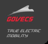Govecs