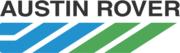 Austin Rover