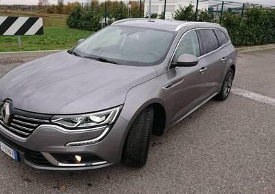 Renault Talisman SporTour 130 CV EDC Energy Intens
