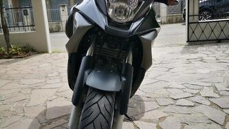Honda Crossrunner ABS (2010 - 14) usata