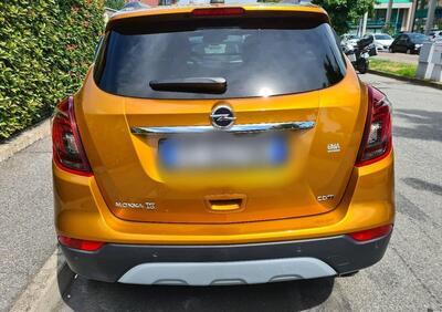 Opel Mokka 1.6 CDTI Ecotec 136CV 4x2 Start&Stop Innovation