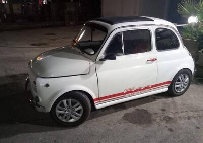 Fiat L  epoca