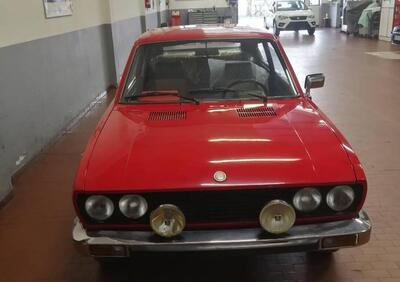 Fiat 128  epoca