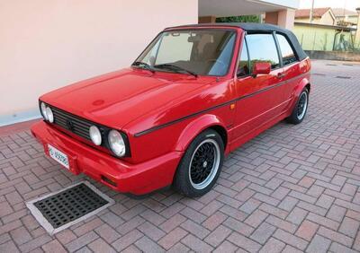 Volkswagen Golf  epoca