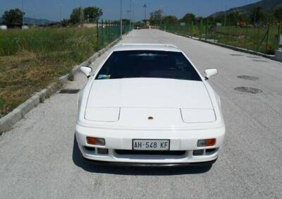 Lotus Esprit  epoca