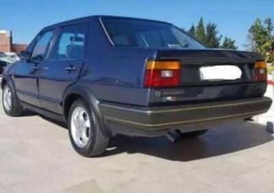 Volkswagen Jetta GL 1.3  epoca