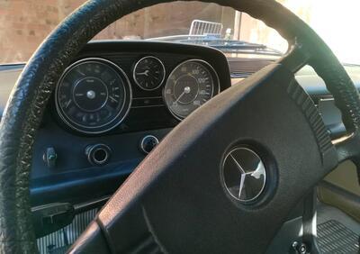Mercedes-Benz 200 D8  epoca