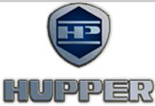 Hupper